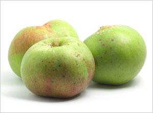 Cooking Apples KG