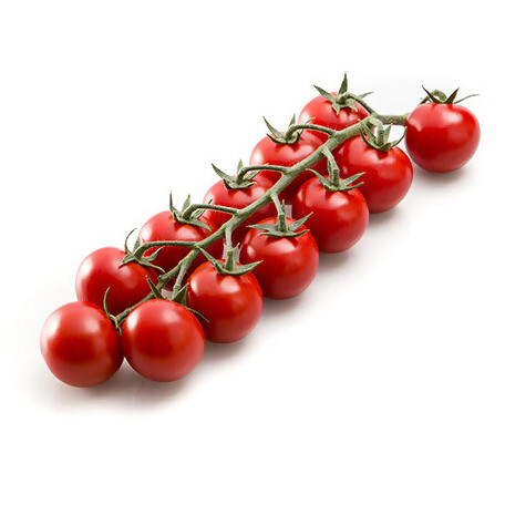 Cherry Vine Tomato (Dutch) 250gr