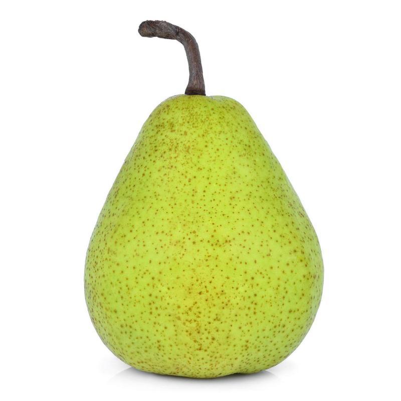 Pear (Variety - Rocha)