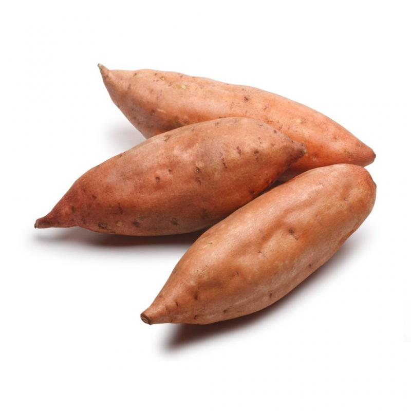 Sweet Potato 500gr