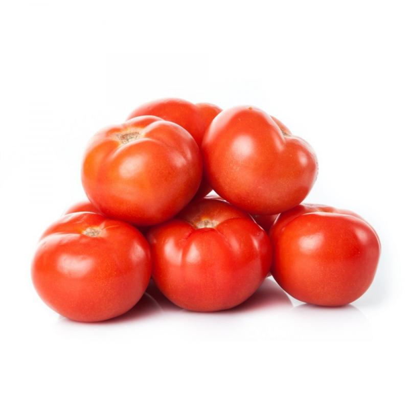 Tomato 500gr